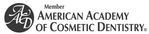 AACD_logo