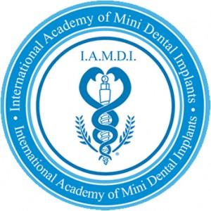 iamdi logo
